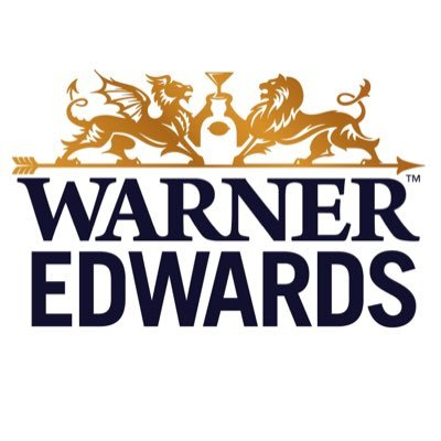 WARNER EDWARDS